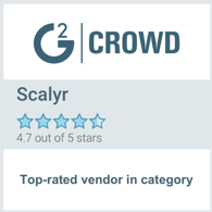 G2_Crowd_Star_Ratings_Badge.png