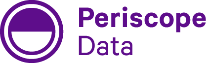 Periscope_Data_Logo_Purple