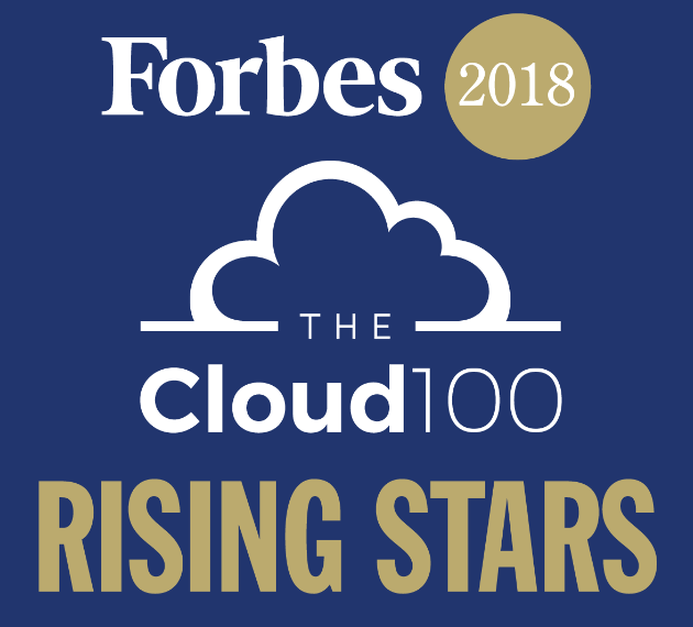 Scalyr_Forbes_2018_Cloud100_Rising_Stars