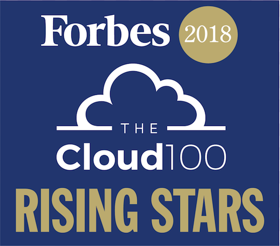 Scalyr_Forbes_Cloud100_Rising_Stars_2018.png
