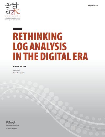 Rethinking_log_analysis_in_the_digital_era