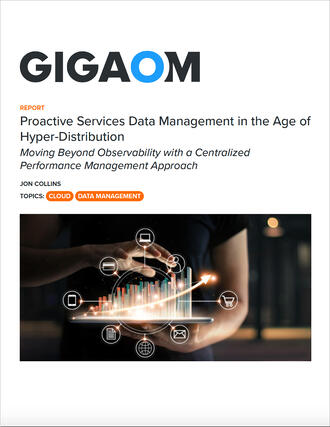 cover_for_Gigaom (1)